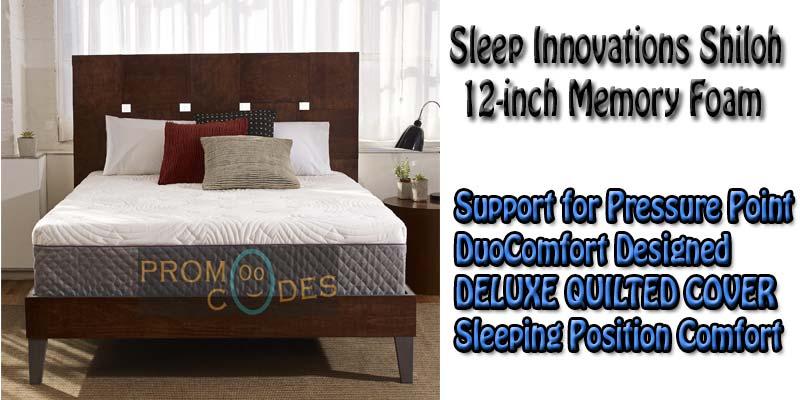 Sleep-Innovations-Shiloh