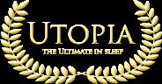 Utopia Bedding Deals