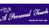 A Personal Touch Coupon Code