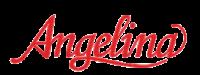 Angelina Coupon Codes