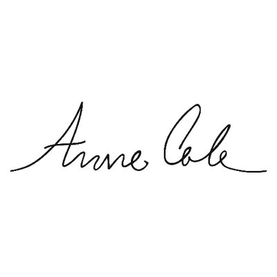 Anne Cole Coupons