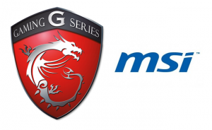 MSI Coupons