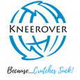kneerover Coupons