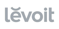 Levoit Coupon Code Amazon