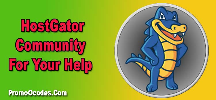 HostGator Community