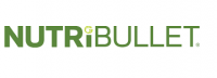 NutriBullet Coupon Codes