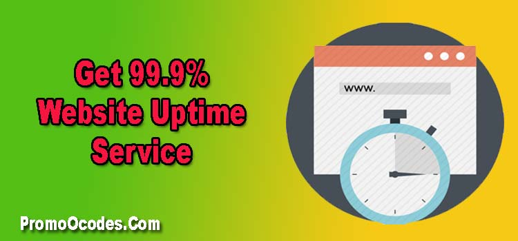 HostGator Website Uptime