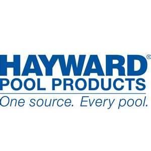 Hayward Coupon Codes