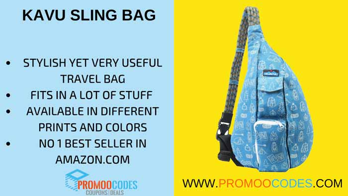 kavu sling bag best selling products online