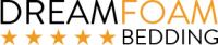 DreamFoam Bedding Deals