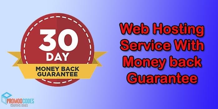 hostinger Money Back Guarantee