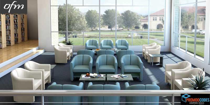 OFM Furniture Promo Codes