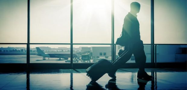 10 Ways To Make Your Business Trip Successful