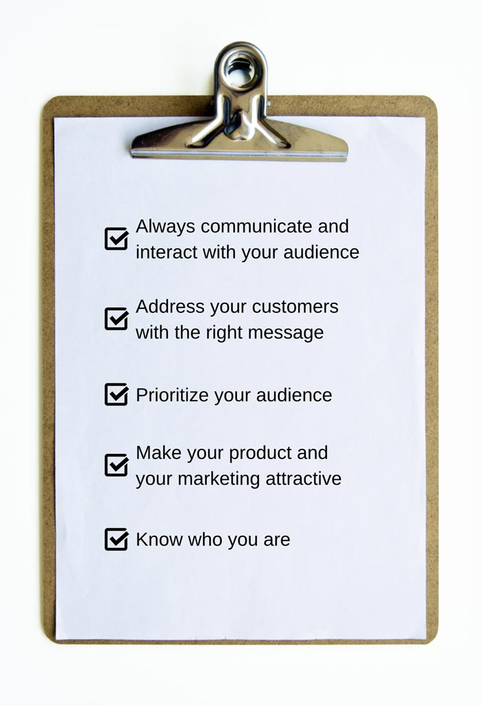 How-to-Satisfy-Your-Target-Audience