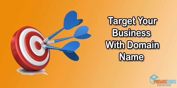Target Your business
