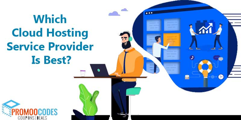 Which Cloud Web Host Is Best For You