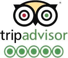 tripadvisor coupons 2019
