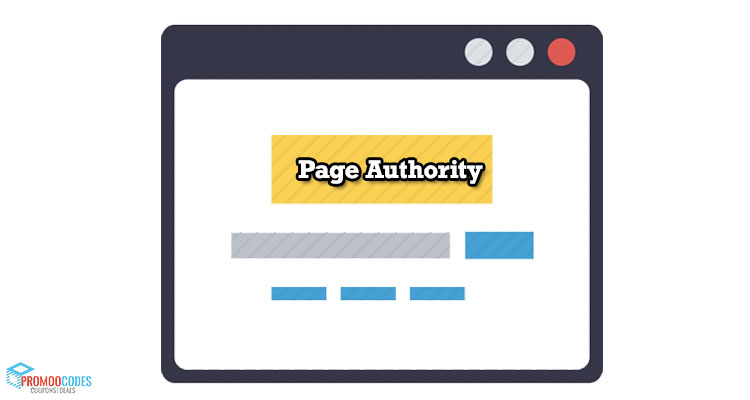 All About Page Authority