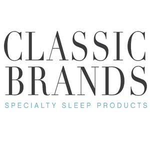Classic Brands Coupon