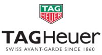 Tag heuer Coupon