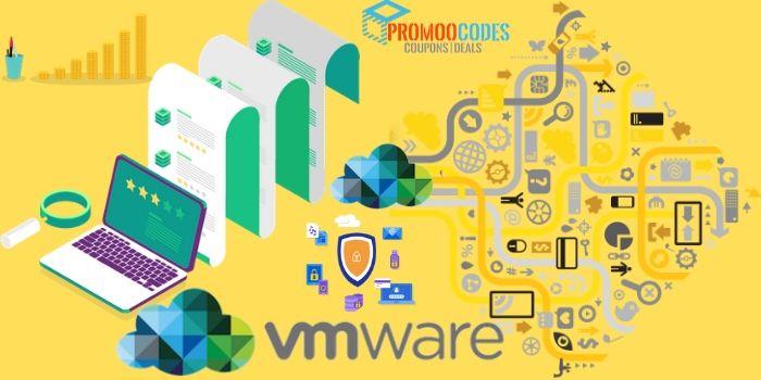 vmware coupon code