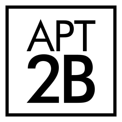 APT2B Coupon