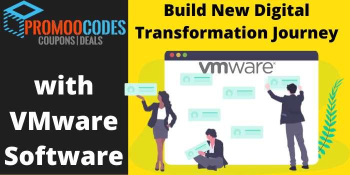Vmware Transformation