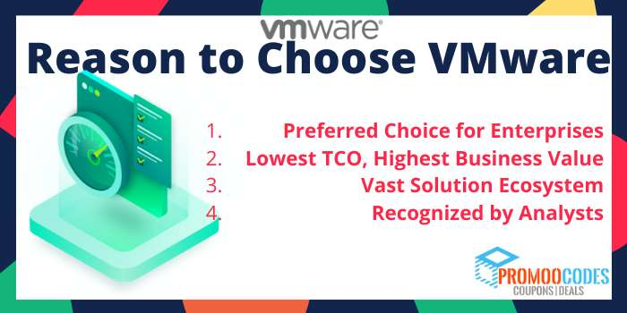 VMware Personal Desktop Virtualization