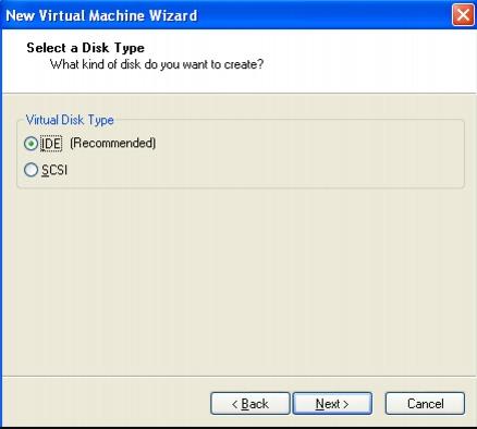 VMWare WorkStation Player Login