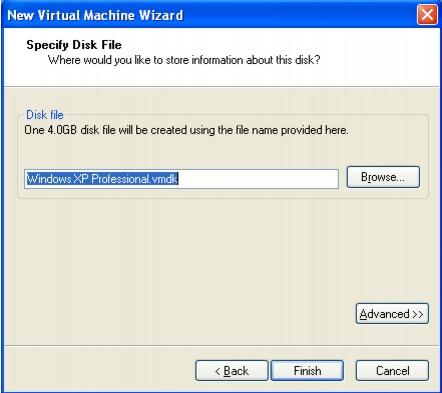 VMWare WorkStation Player Download